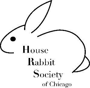 House Rabbit Society of Chicago's Shelter/Rescue Profile ...