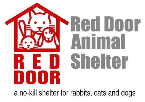 Red Door Animal Shelter photo  sc 1 st  BunSpace.com & Red Door Animal Shelter\u0027s Shelter/Rescue Profile on BunSpace.com